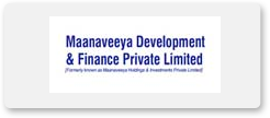 Manaveeya Development