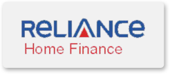 Reliance Home Finance