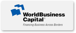 World Buisness Capital