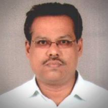 Guruprasath Ramachandran, GM-Internal Audit